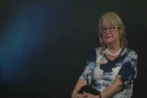 Violenza sugli anziani, l'avvocato Grazia Maria De ...