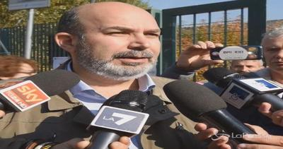 Milano, Crimi (M5S): Primarie per sindaco è scelta democratica