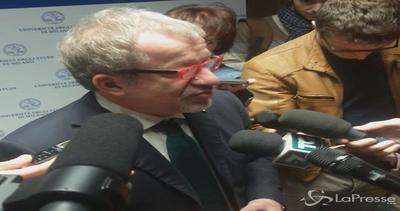 Expo, Maroni: Piano governo coinvolga eccellenze lombarde