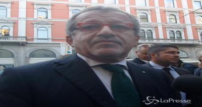 Expo, Maroni: Lombardia deve essere coinvolta sul post
