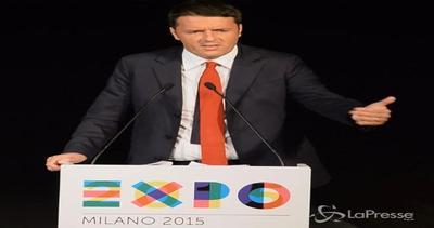Riforme, Renzi: In 20 mesi fatto ciò che si chiedeva da tempo