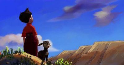 """Unicef, esce nelle sale il film """"Iqbal, bambini senza paura"""""""