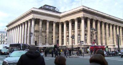 A scuola di Haute Couture, l'alta moda si impara a Parigi