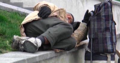 Più di un italiano su quattro a rischio povertà, allarme ...