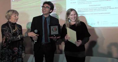 Il Premio Simbad, l'anti Strega degli editori indipendenti