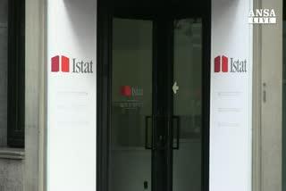 Istat, crescono retribuzioni contrattuali