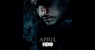 Jon Snow è vivo!