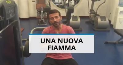 Non è più single: la nuova fiamma di Max Biaggi