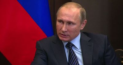 Aereo russo abbattuto da Turchia, Putin: conseguenze serie