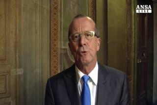Kobler all'ANSA, Isis minaccia grave, Libia si unisca