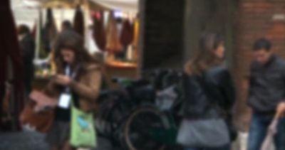 """Presidente Boldrini: """"Donna che lavora è più libera da ..."""