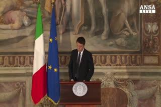 Renzi, in legge stabilita' 2 mld in sicurezza-educazione