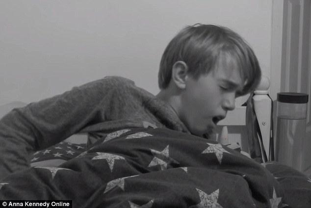 Tommorow - Un adolescente vittima di bullismo racconta la ...