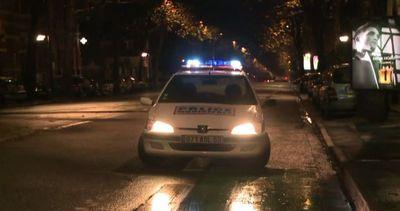 Francia, la rapina con ostaggi a Roubaix: morto uno dei ...