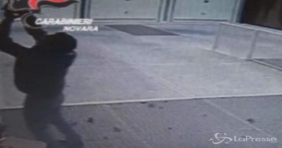 Furti in abitazione, 46 arresti tra Piemonte e Lombardia