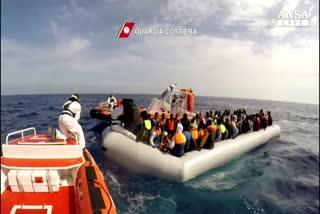 Padoan: 2 mld a sicurezza legati a ok Ue a clausole