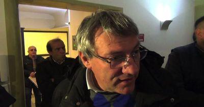Legge di stabilità, Landini: bonus 500 euro è mossa ...