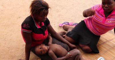 Matrimonio precoce, una piaga in Mozambico. La sfida ...