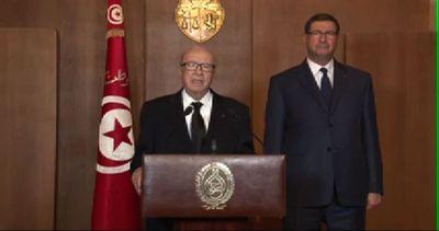 Tunisia, dichiarato stato di emergenza dopo attacco a Tunisi