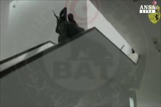 Attacco al bus a Tunisi, bilancio sale a 13 morti