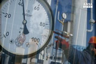 Ucraina, Gazprom cessa forniture