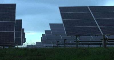 Energia sostenibile, 100 storie di eccellenza italiana