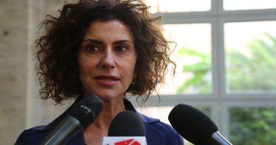 Todini: Poste italiane sul lavoro femminile è un'azienda ...