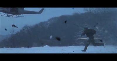 Il pilota del caccia russo abbattuto: nessun avviso dai ...