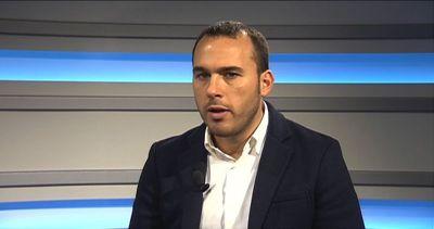 Di Stefano (M5S): serve distensione, stop sanzioni alla ...