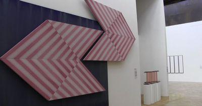 La crisi anche nell'arte, de Bellis: gettiamo sguardo sul ...