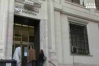 Istat, Italia divisa a meta' su Pil procapite