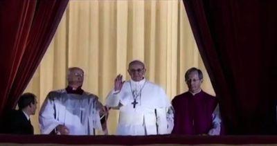 Luchetti: il mio Papa, uomo concreto, contro dittatura di ...