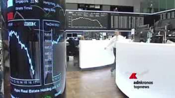 Borsa Milano in rialzo con Europa attende la Bce, Cnh e Stm ...