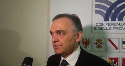 Enrico Rossi : sostenere chi è in povertà estrema, ...