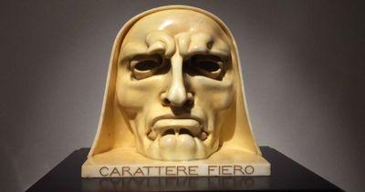 Milano riscopre Adolfo Wildt: l'ultimo simbolista alla Gam