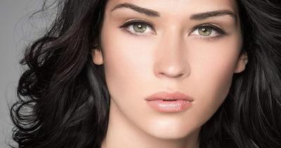 Giada è Miss Universe Italy 2015