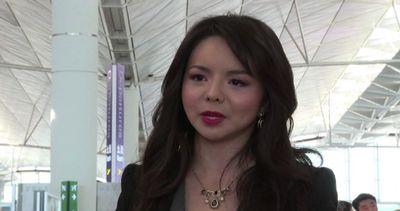 Miss Canada bloccata a Hong Kong: non può entrare in Cina