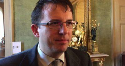 Milano verso il futuro, Del Corno: puntiamo sul pensiero ...