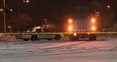 Usa, sparatoria a Colorado Springs: tre morti e nove feriti