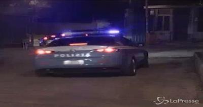 Ancona, banda criminale sgominata dalla polizia: 24 arresti