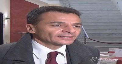 Fassina candidato sindaco di Roma: Serve svolta morale e ...