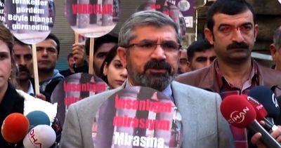 Ucciso in Turchia davanti alle telecamere l'avvocato dei ...