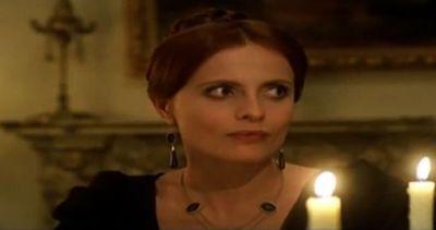 """Nae Caranfil: """"Il cinema è il miglior ambasciatore della ..."""
