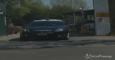 Milano: 'Ndrangheta in Brianza, 9 arresti