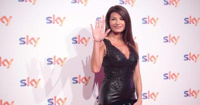 Ilaria D'Amico lascia Sky per amore dei suoi uomini