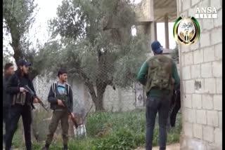 Isis, si aggrava la posizione del siriano fermato ad Orio