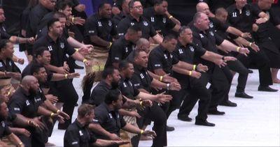 In Nuova Zelanda l'ultima Haka per Lomu, leggenda del rugby