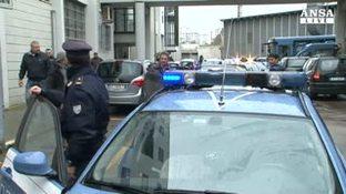 Arrestato per corruzione il sindaco di Brindisi
