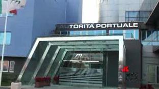 Porto Civitavecchia, Commissario Monti rinnova il suo impegno