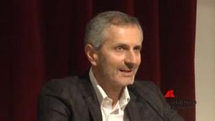 Il teatro Petruzzelli apre le porte al Gioco del Lotto